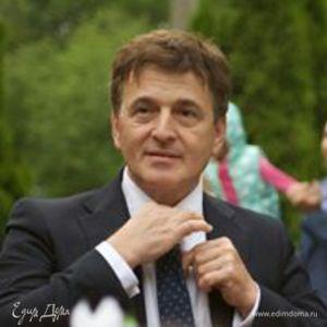 Владимир Тертерянц