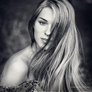 Alexandra Alexandra