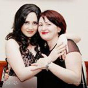 Sona Poghosyan