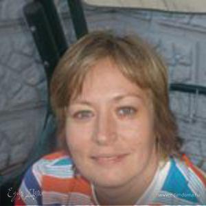 Evgenia Vysotskaya