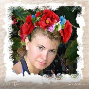 Ksenija Kalutska-Shelest