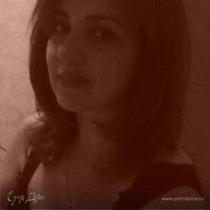 Ruzanna Gevorgyan
