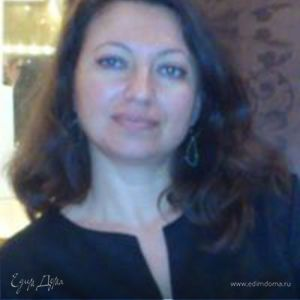 Natali Chichelnitzki