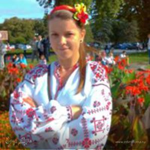 Lenka Kupriy