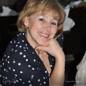 Leonora Rudnewa