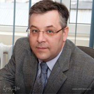 Oleksiy Tkachenko