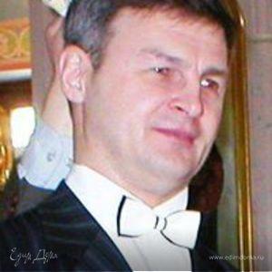 Александр Пасечник