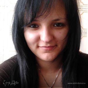 Мелінда Сапоненко