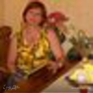 Ирина Кардаш