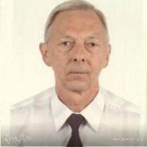 Vladimir V. Popov