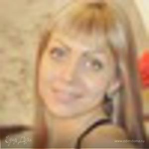 Юлия Борцова