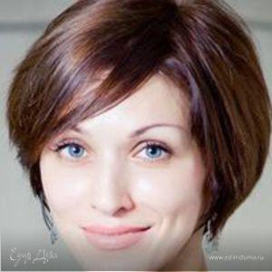 Natalia Secrieru