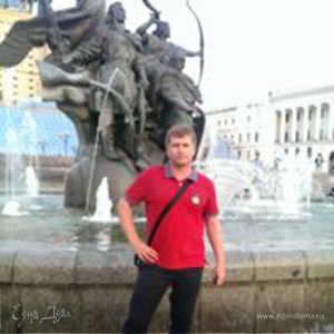 Вячеслав Докукин