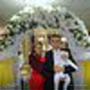 Юра і Вікторія Пшоняк