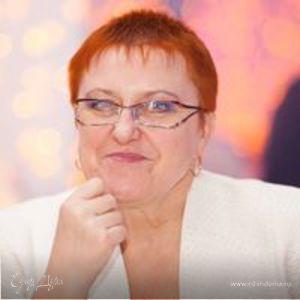 Тамара Папанова