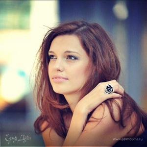 NataliaKhaz