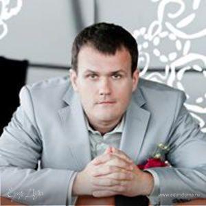Kirill Kuzmin