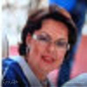 Мария Фунина