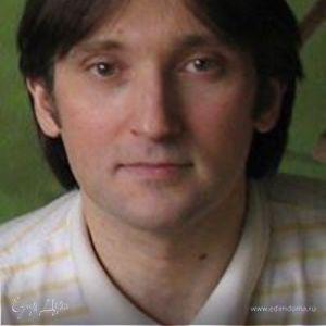 Александр Иванько