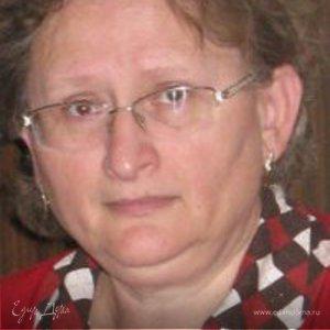 Anna Koifman