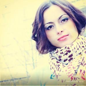 Ana Codreanu Vangheli