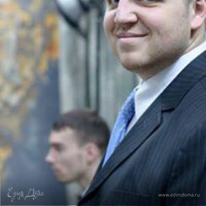 Boris Golovin