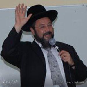 Ruvim Shapiro