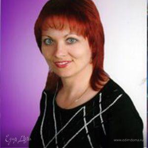 Анна Куницина