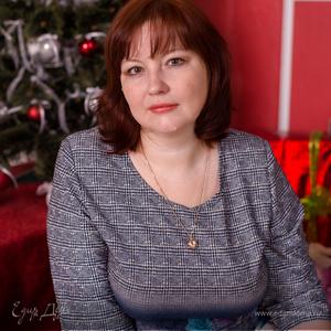 Владлена Колыванова