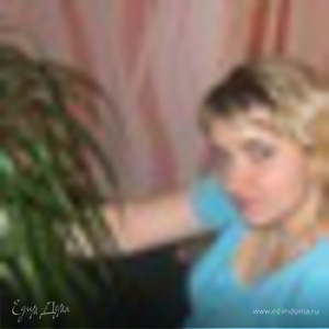 Ольга Грищенко