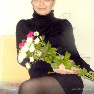 Светлана Польнюк