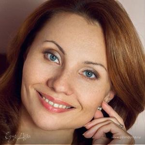 Ирина Ширшкова