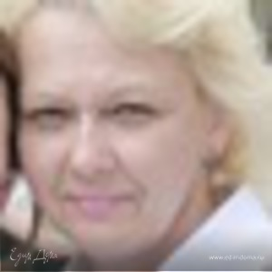 Елена Капура
