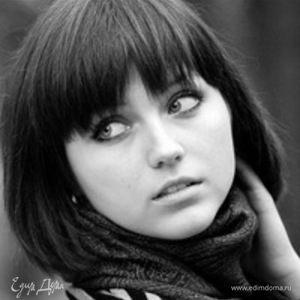 Ольга Малик