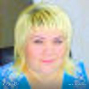 Людмила Максимова ( Савицкая)