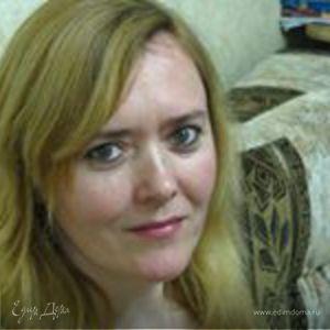 Olga Tkatch