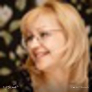 Валентина Юрова