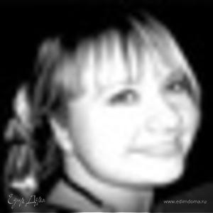 Людмила Самарёва