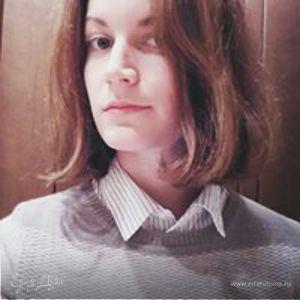Olga Shunevich