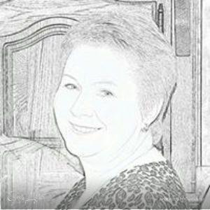 Anzhelika Vishnevskaja