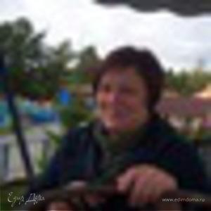 Светлана Штарк
