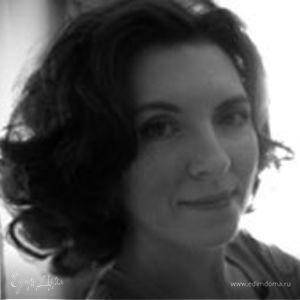 Екатерина Чухнова