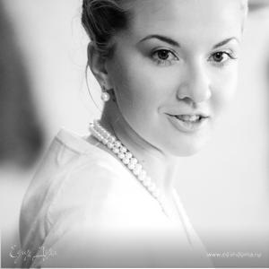 Анастасия Хайрюзова