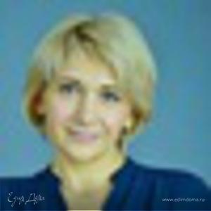 Валентина Ахтареева