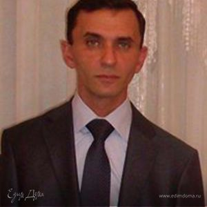 Semi Aliyev