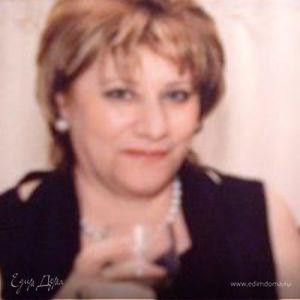 Sevil Mikayilova