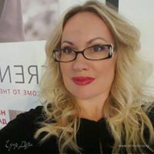 Sveta Losenko