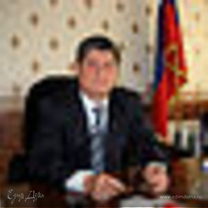 Марат Губайдуллин