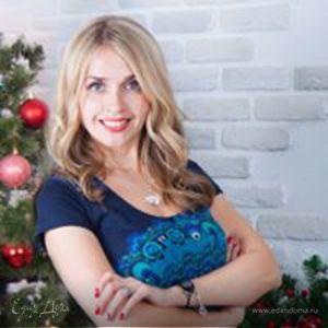 Svetlana Bodnya