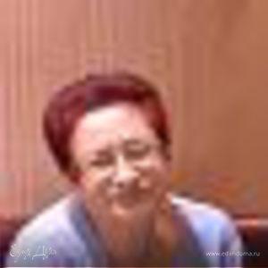 Татьяна Батаева